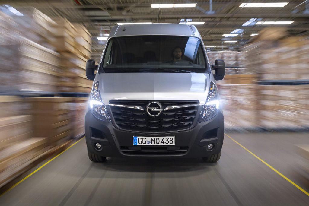 Opel-Movano-restyle-Le Nouvel Automobiliste