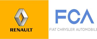 Renault-FCA Rapprochement