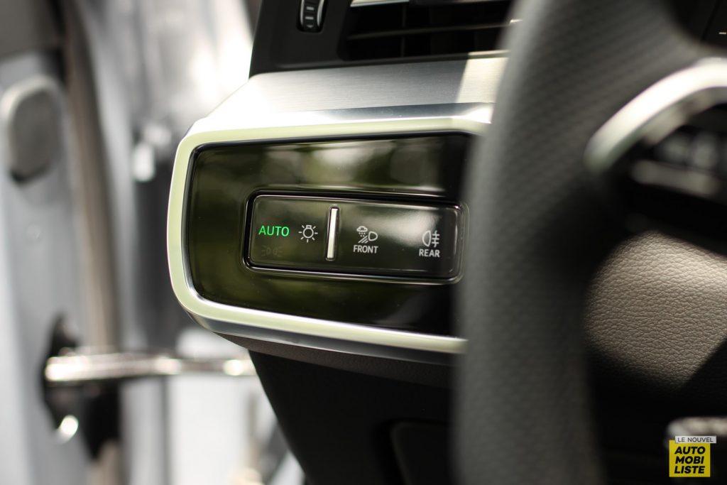 Essai Audi A6 S-Line Le Nouvel Automobiliste 2019