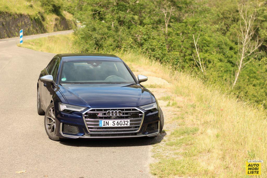 Audi S6 LNA 2019 (13)