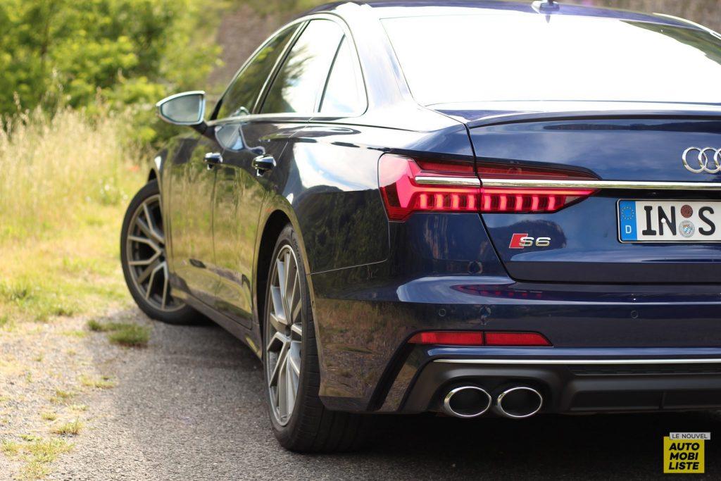 Audi S6 LNA 2019 (15b)