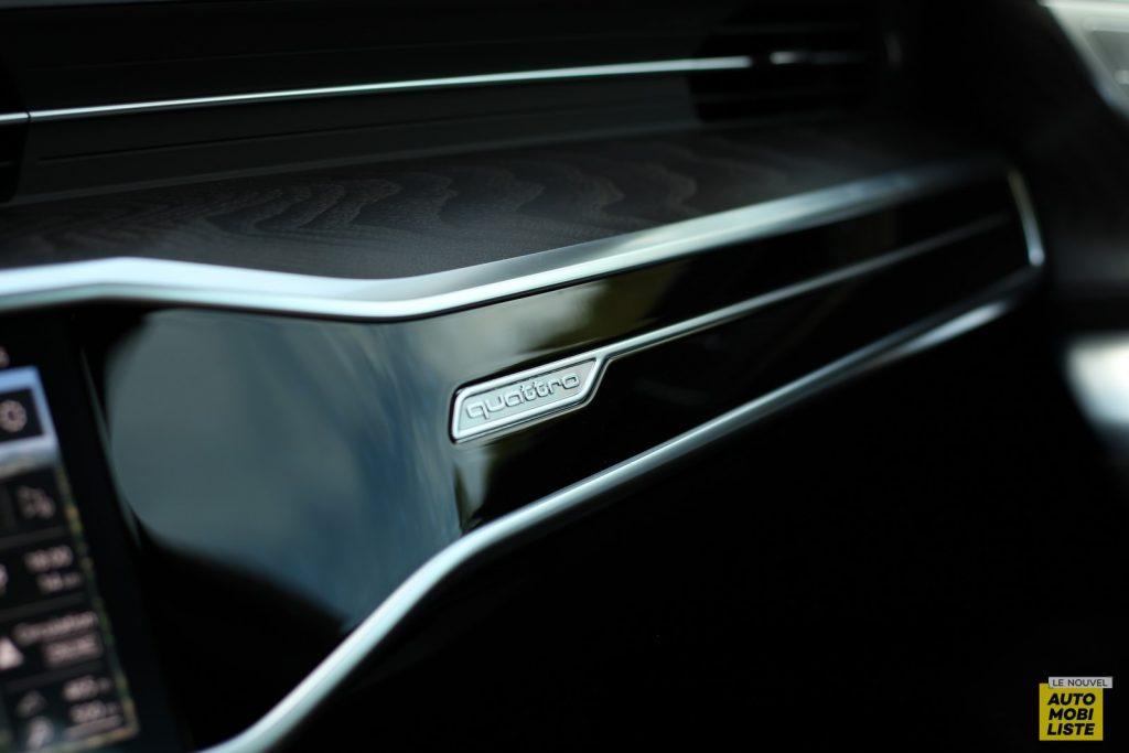 Audi S6 LNA 2019 (23)