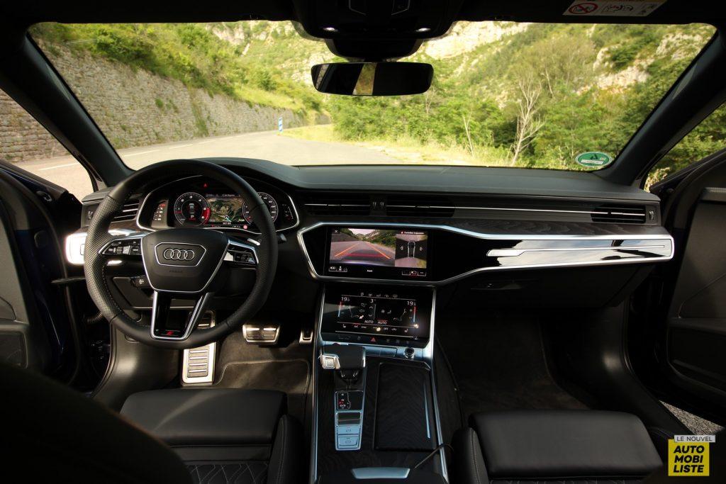 Audi S6 LNA 2019 (35)