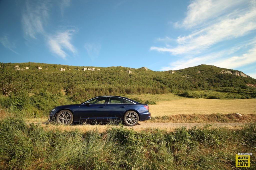Audi S6 LNA 2019 (42)