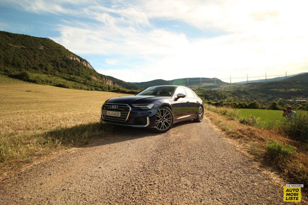 Audi S6 LNA 2019 (45)