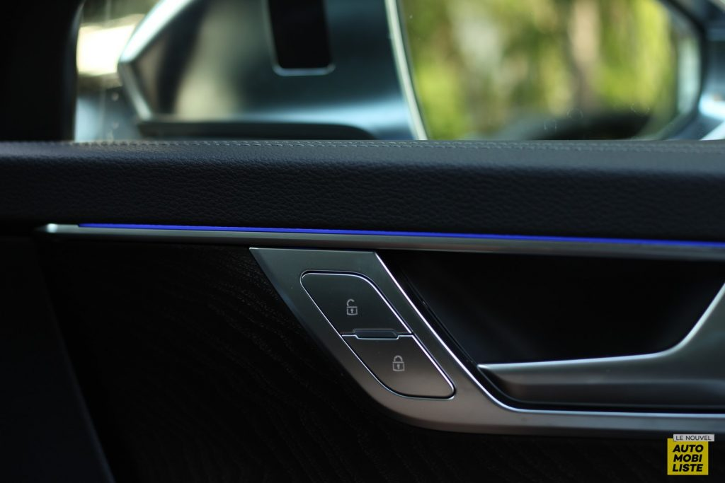 Audi S6 LNA 2019 (48)