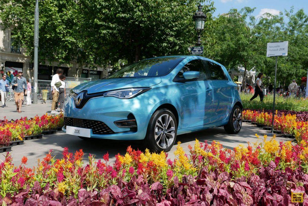 LNA Renault Zoe Phase 3 republique 01