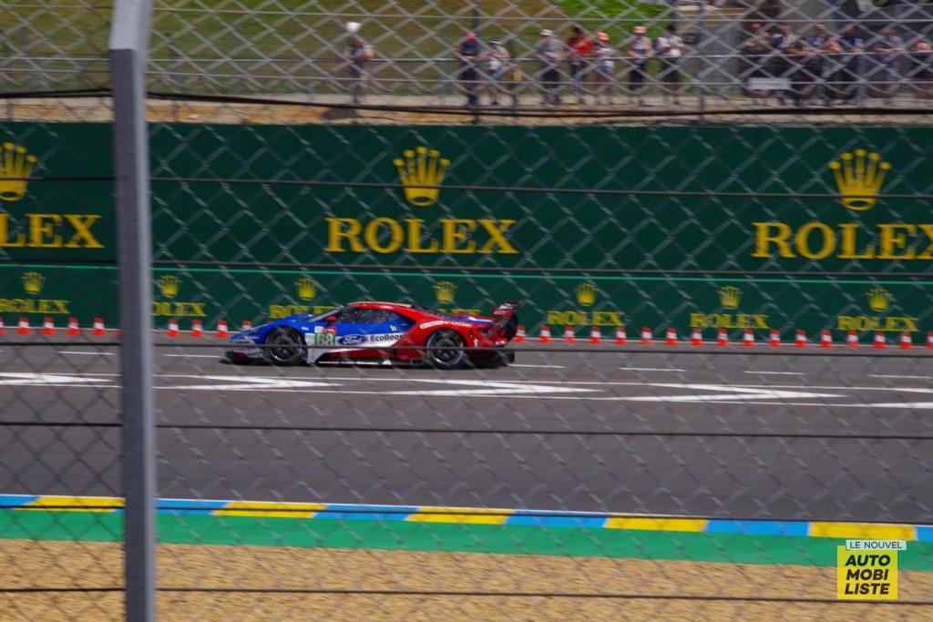 Le Mans 2019 Journee Test LNA FM 2019 300