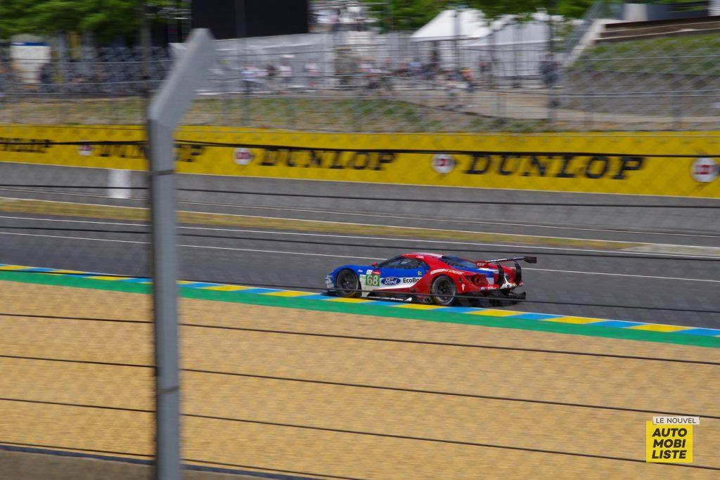 Le Mans 2019 Journee Test LNA FM 2019 352