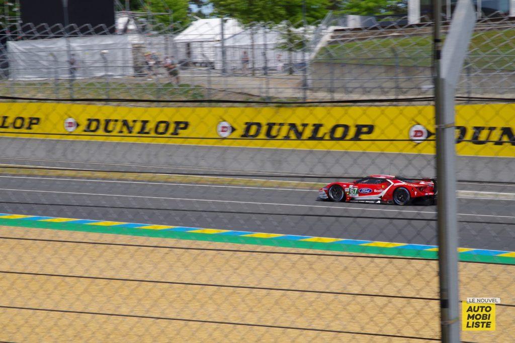 Le Mans 2019 Journee Test LNA FM 2019 361
