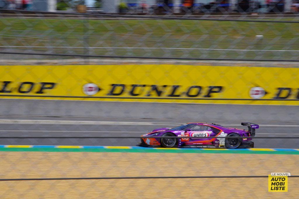 Le Mans 2019 Journee Test LNA FM 2019 369
