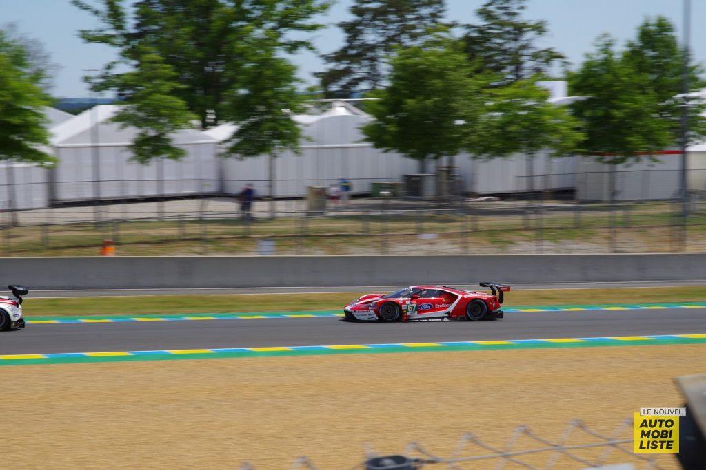 Le Mans 2019 Journee Test LNA FM 2019 383