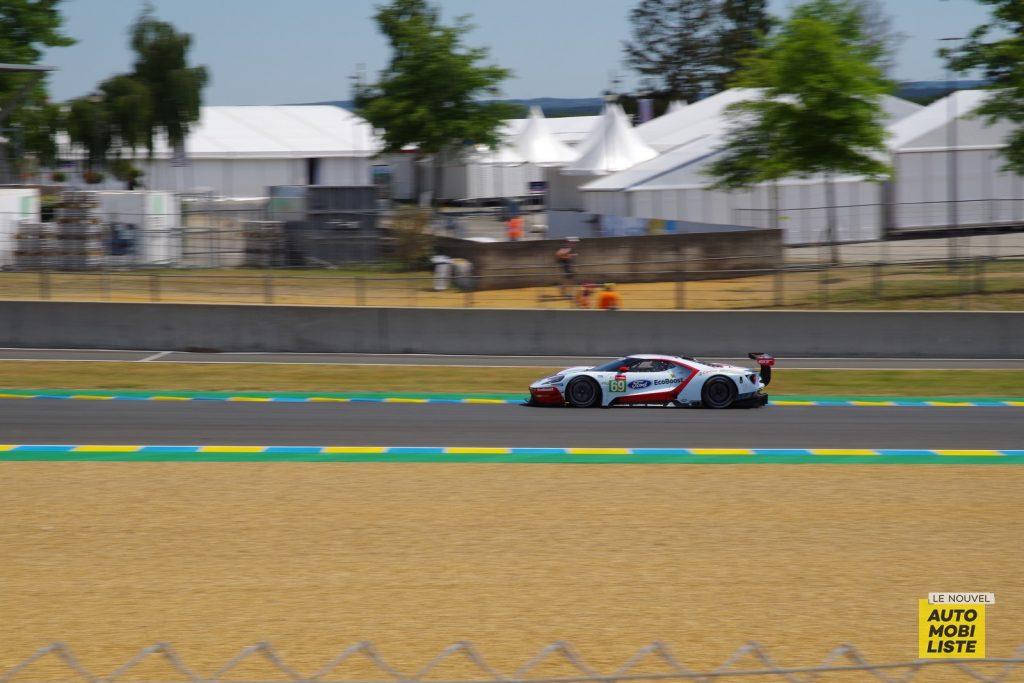 Le Mans 2019 Journee Test LNA FM 2019 394