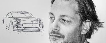 Ford Puma Thomas Morel Le Nouvel Automobiliste