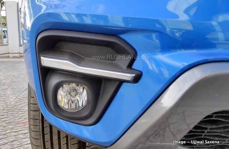 Duster India Ujjwal Saxena 1