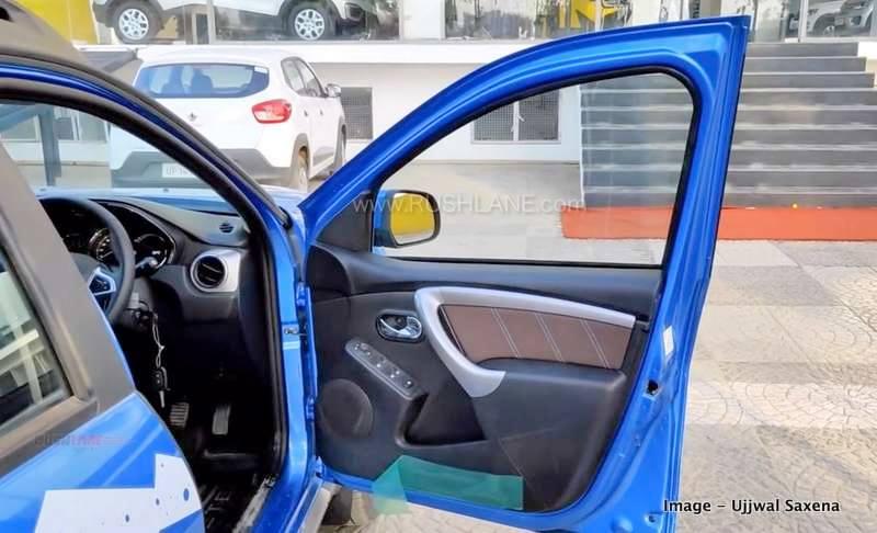 Duster India Ujjwal Saxena 10