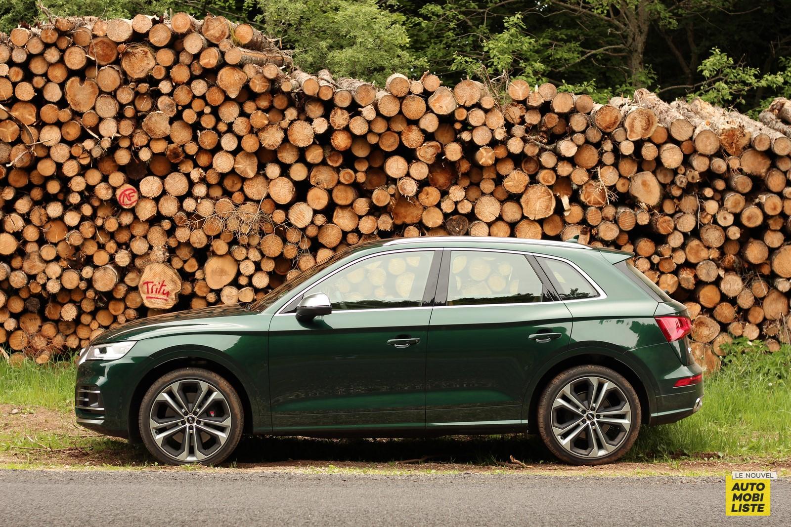 Essai Audi SQ5 LNA 2019 14