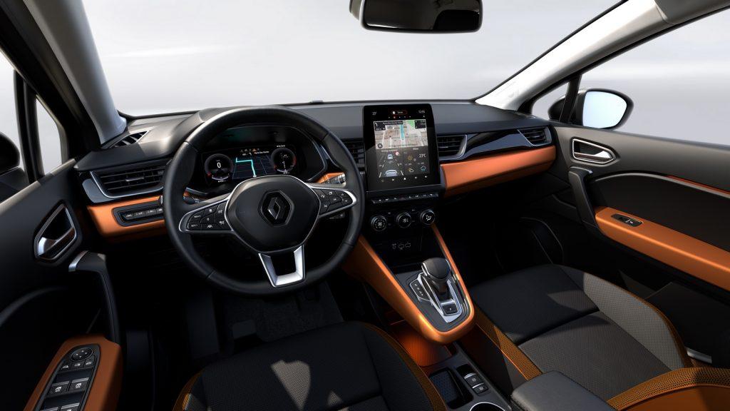2019 - [Renault]  Captur II [HJB]  - Page 35 Nouveau-renault-captur-2019-lenouvelautomobiliste_08-1024x576