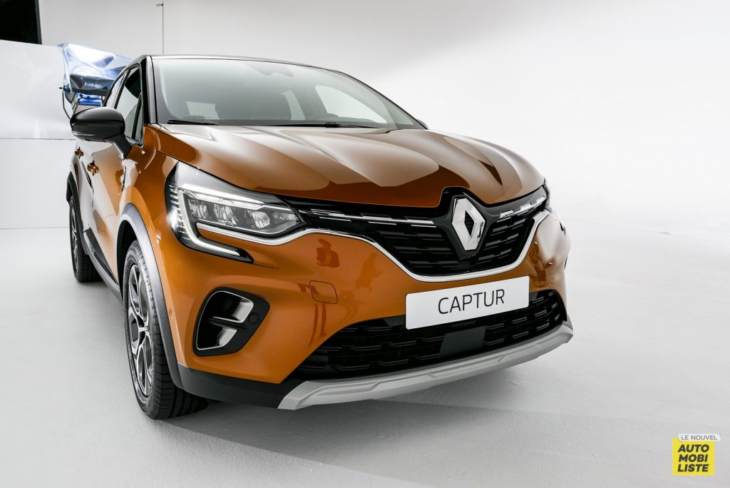 nouveau-renault-captur-2019-lenouvelautomobiliste