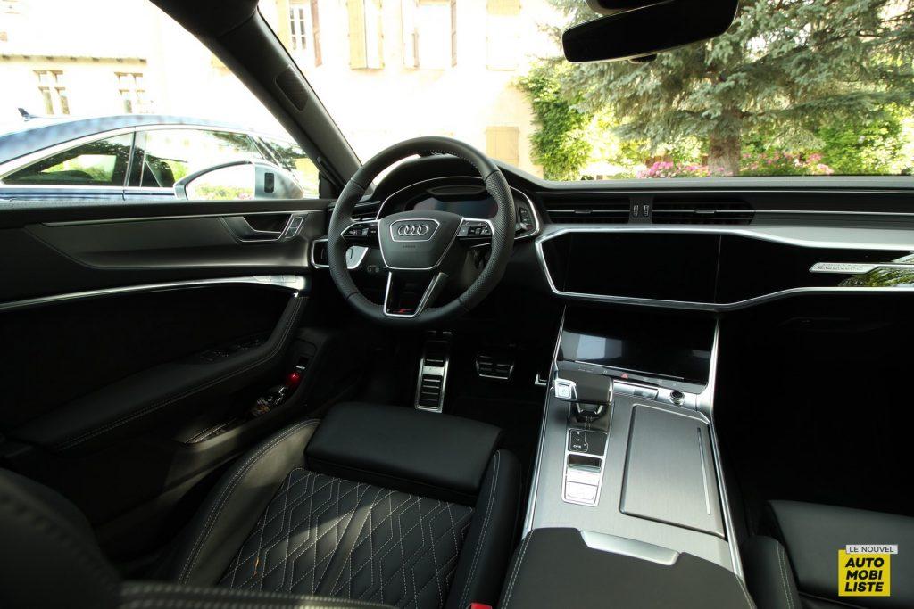 Essai Audi S7 LNA Dumoulin 2019 (11)