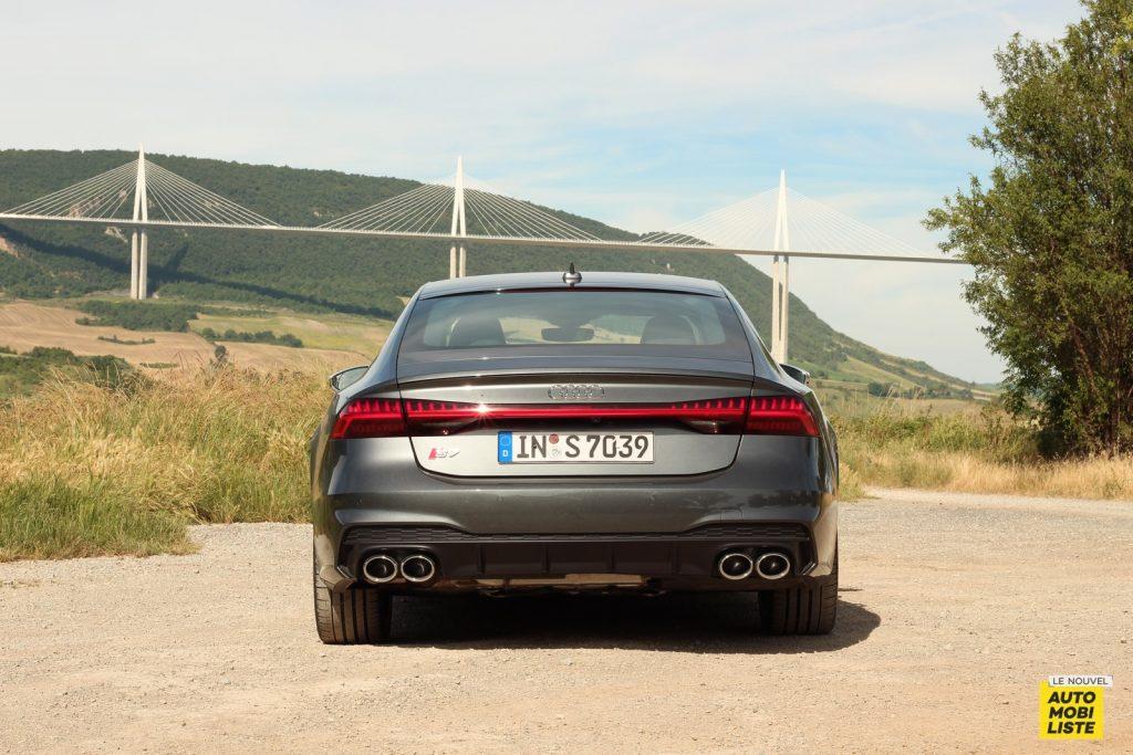 Essai Audi S7 LNA Dumoulin 2019 (20)