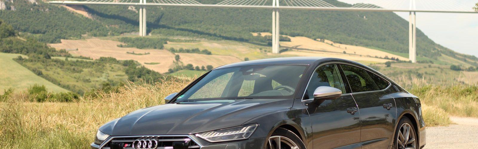 Essai Audi S7 LNA Dumoulin 2019 (23)