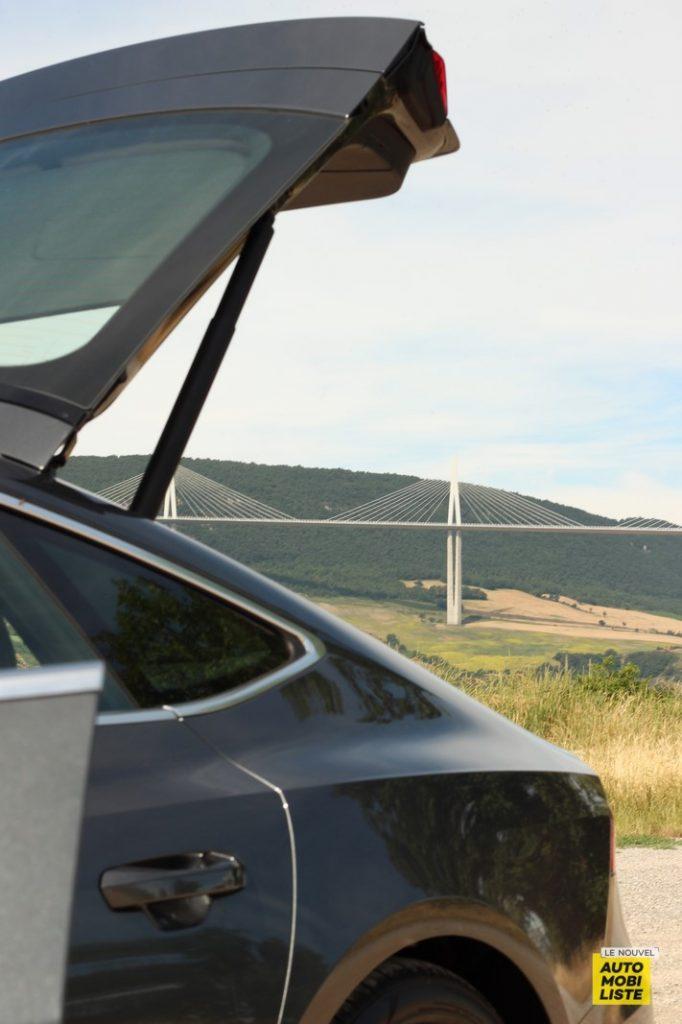 Essai Audi S7 LNA Dumoulin 2019 (27)