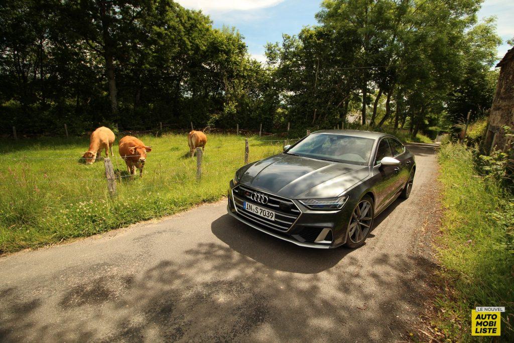 Essai Audi S7 LNA Dumoulin 2019 (35)