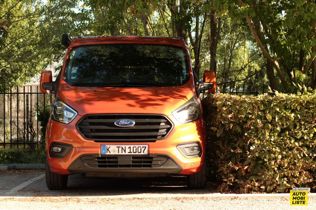 Essai Ford Custom Nugget LNA Dumoulin (53)