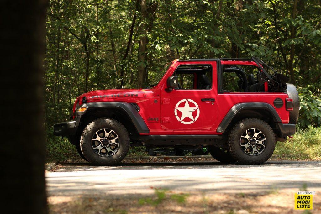 Essai Jeep Wrangler Dumoulin LNA 2019 (1)
