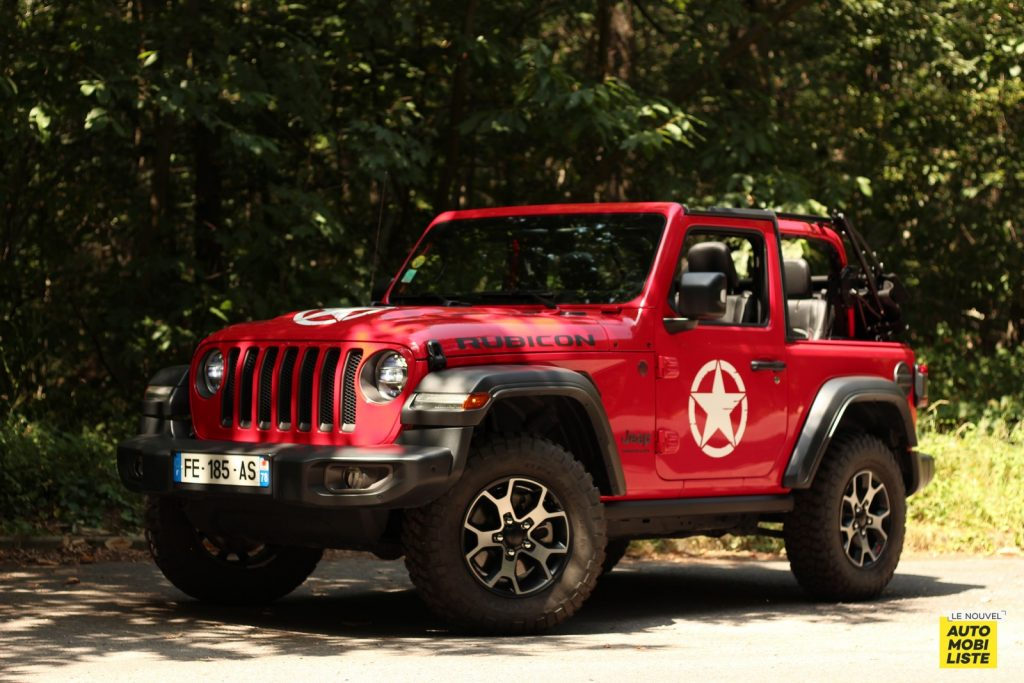 Essai Jeep Wrangler Dumoulin LNA 2019 (13)