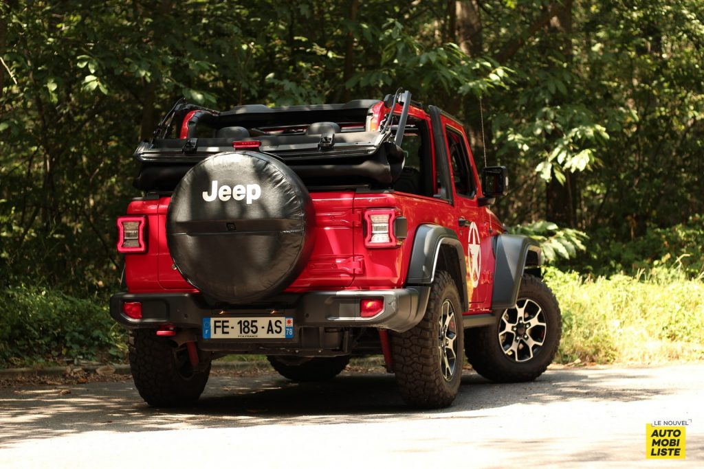 Essai Jeep Wrangler Dumoulin LNA 2019 (16)