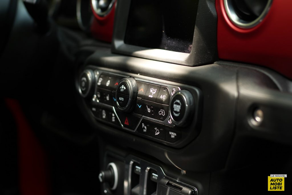 Essai Jeep Wrangler Dumoulin LNA 2019 (17)