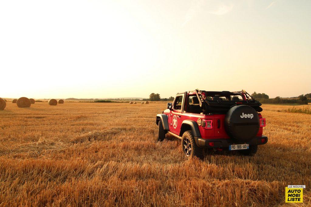 Essai Jeep Wrangler Dumoulin LNA 2019 (22)