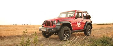 Essai Jeep Wrangler Dumoulin LNA 2019 (31)