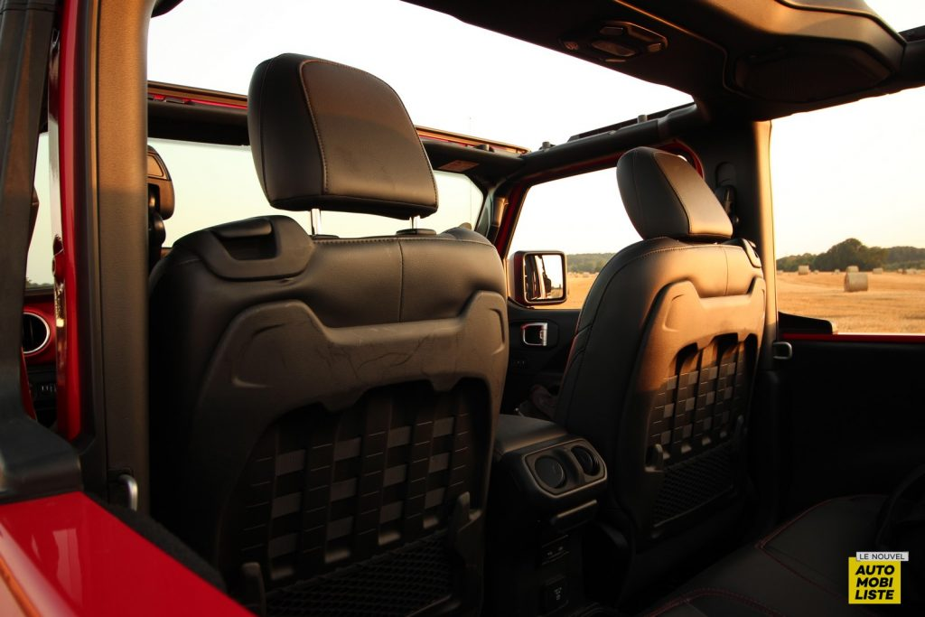 Essai Jeep Wrangler Dumoulin LNA 2019 (33)