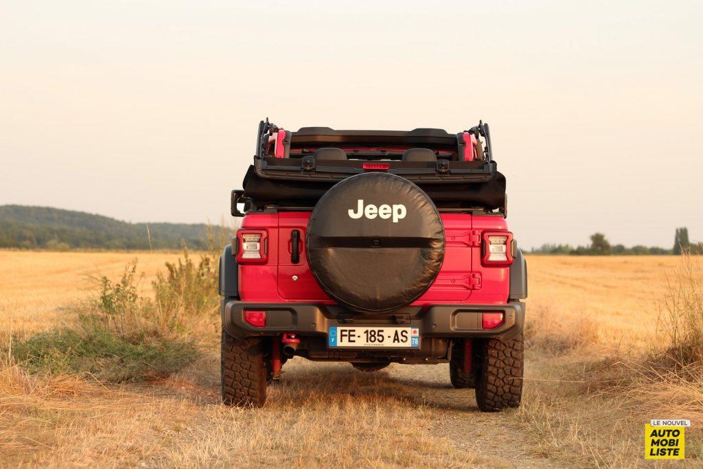 Essai Jeep Wrangler Dumoulin LNA 2019 (34)