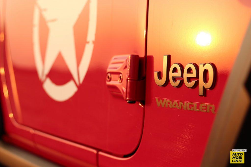 Essai Jeep Wrangler Dumoulin LNA 2019 (39)