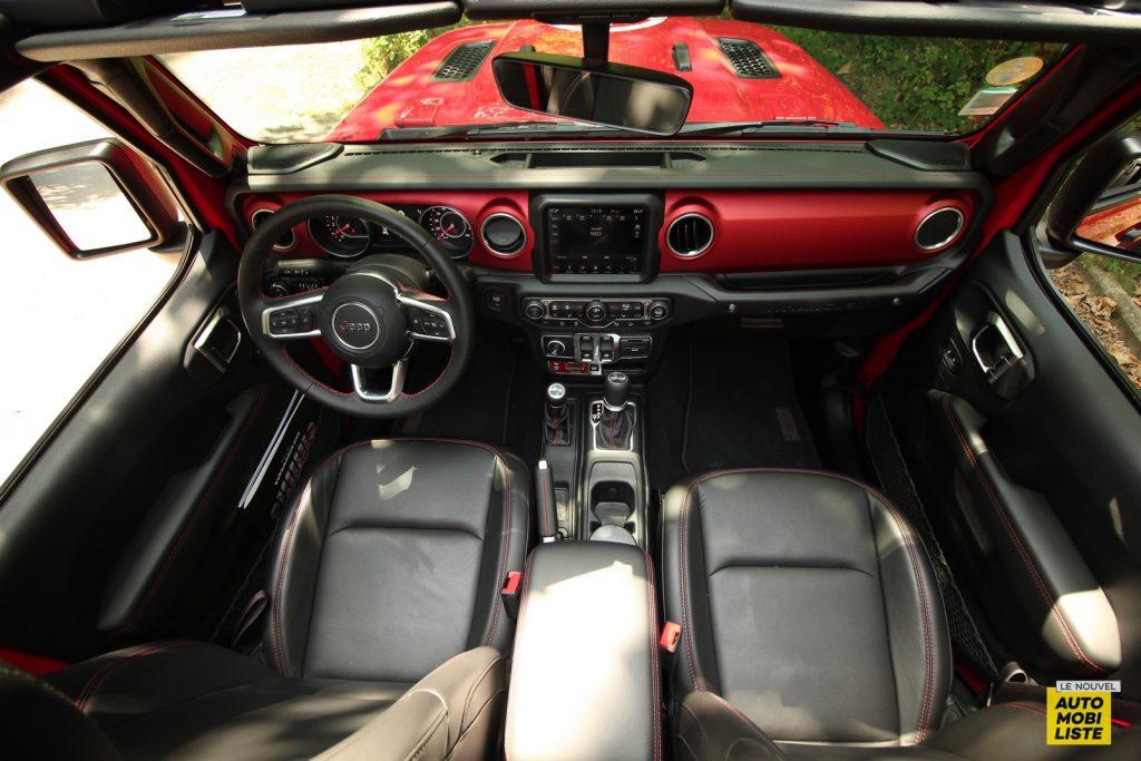 Essai Jeep Wrangler Dumoulin LNA 2019 (4)