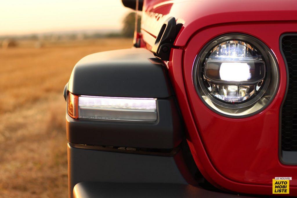 Essai Jeep Wrangler Dumoulin LNA 2019 (40)