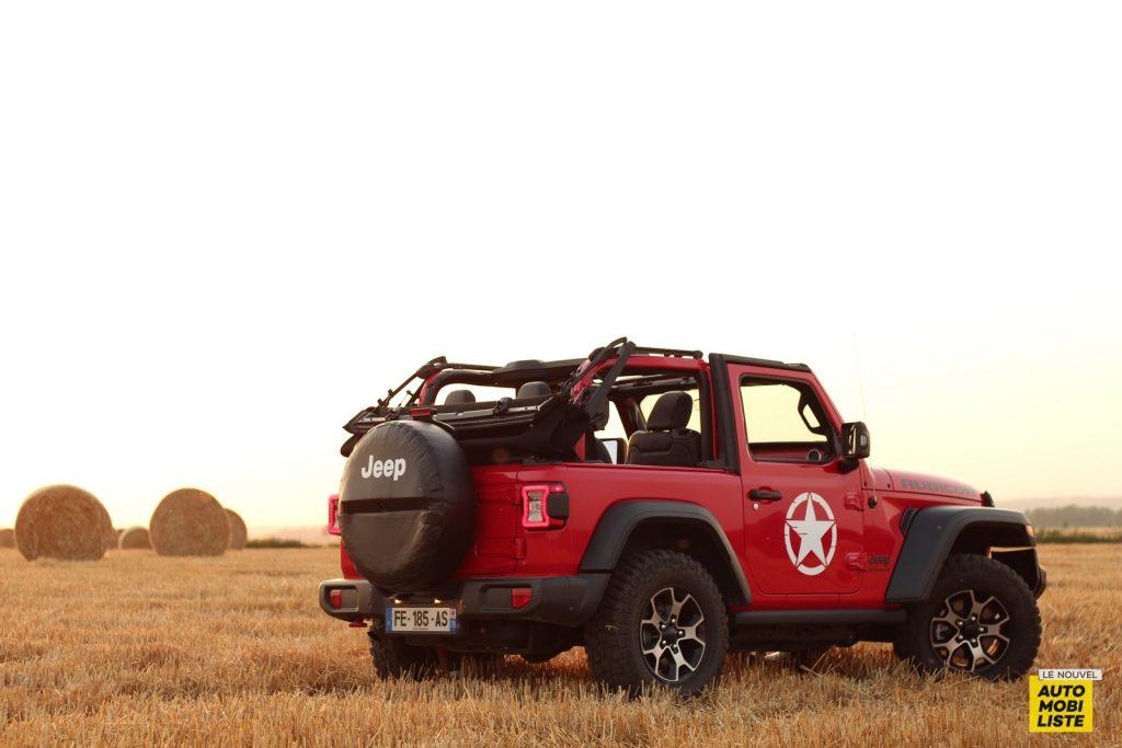 Essai Jeep Wrangler Dumoulin LNA 2019 (42)