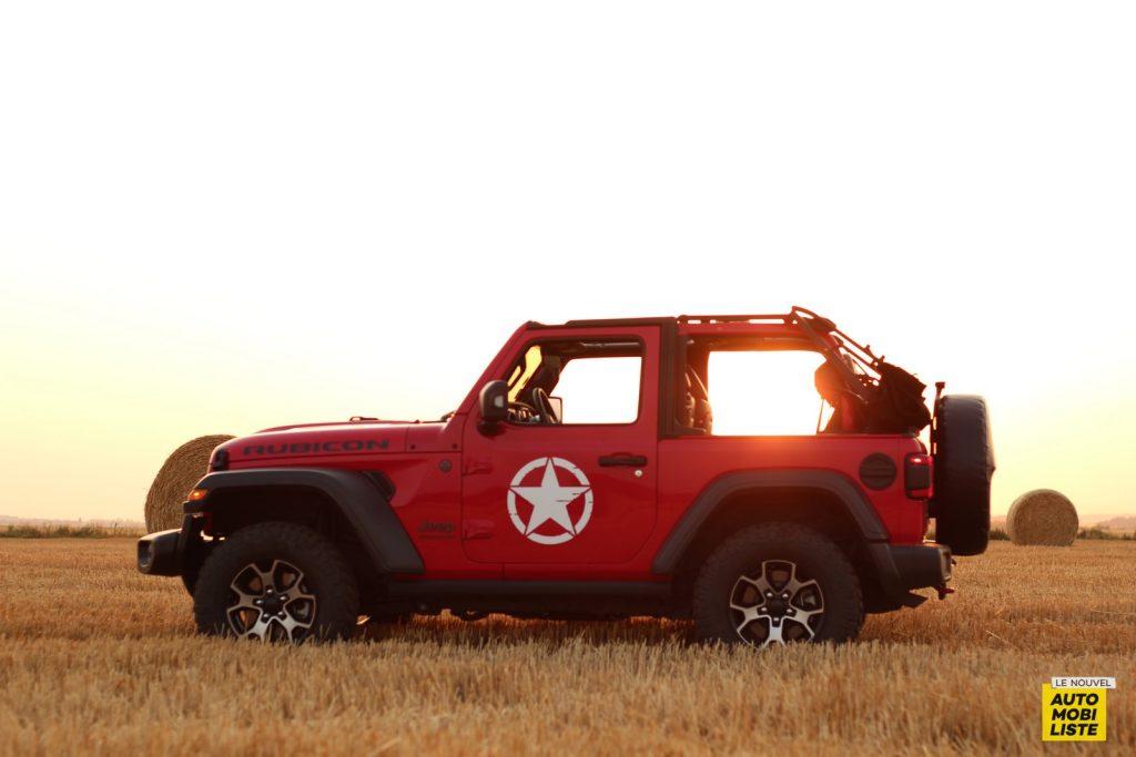 Essai Jeep Wrangler Dumoulin LNA 2019 (44)