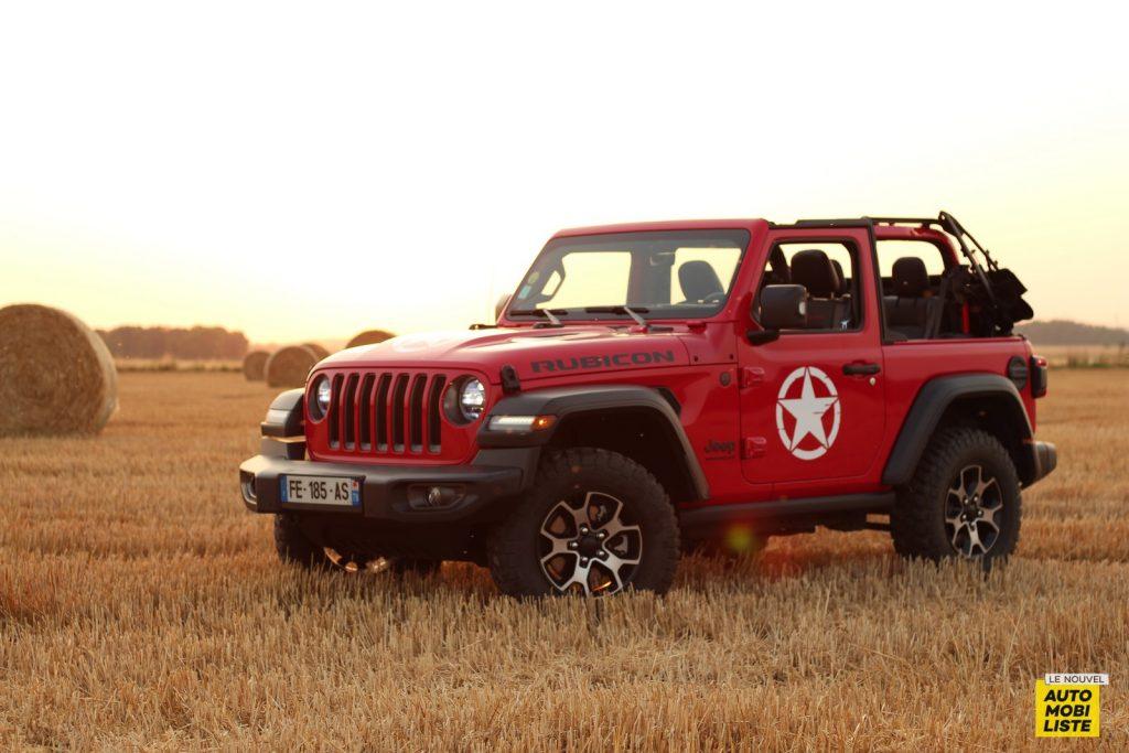 Essai Jeep Wrangler Dumoulin LNA 2019 45
