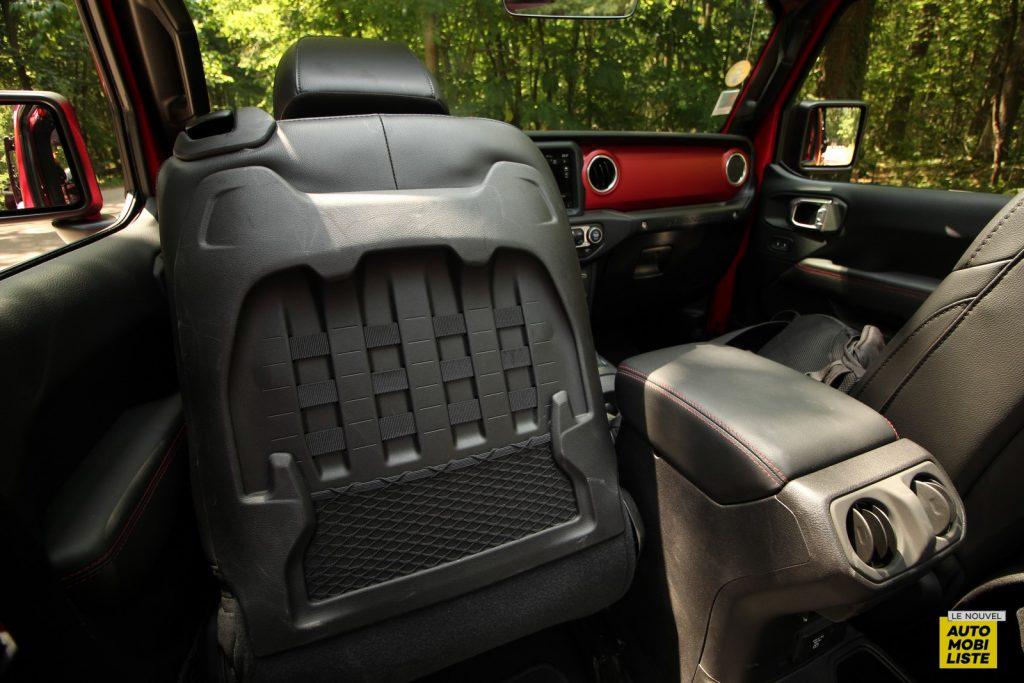 Essai Jeep Wrangler Dumoulin LNA 2019 (5)