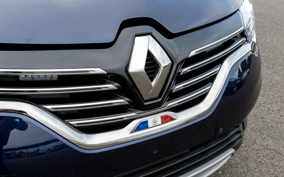 2014 - [Renault] Espace V - Page 17 Renault-Espace-Presidence-de-la-Republique-2019-1