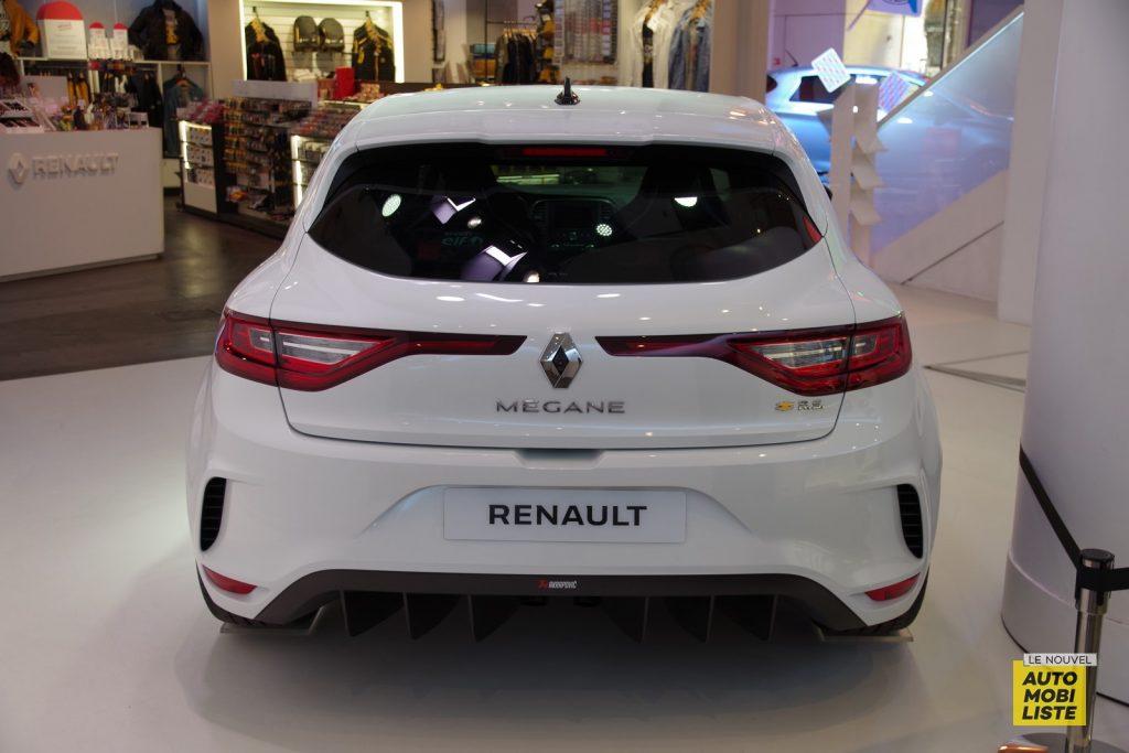 Renault Megane R.S. Trophy R LNA FM 2019 16