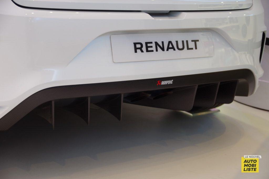 Renault Megane R.S. Trophy R LNA FM 2019 17