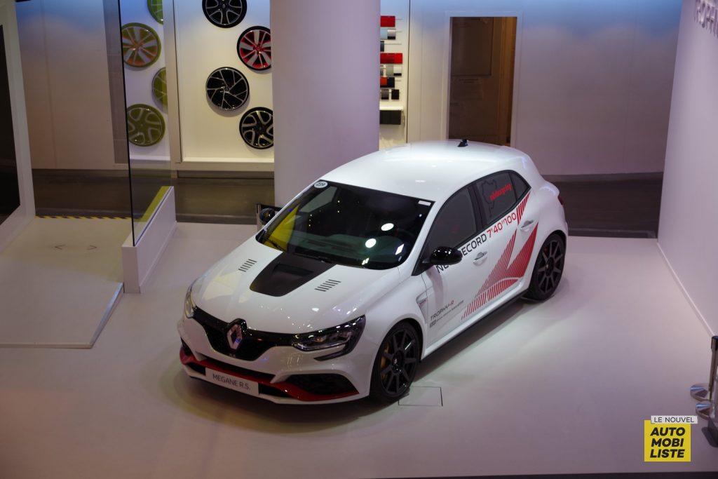 Renault Megane R.S. Trophy R LNA FM 2019 4