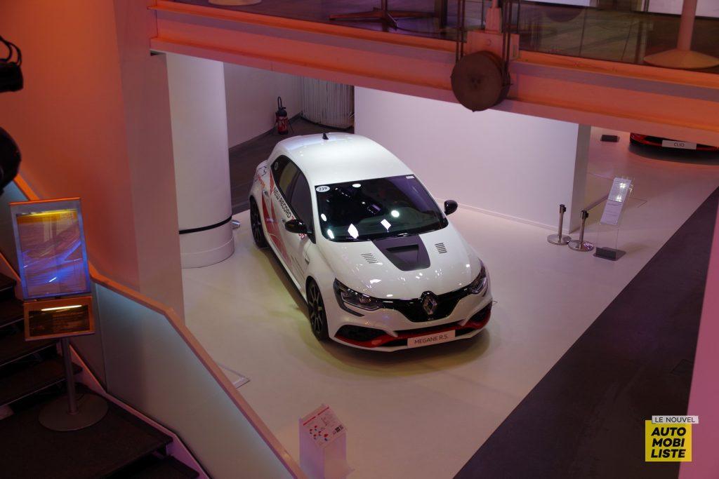 Renault Megane R.S. Trophy R LNA FM 2019 5