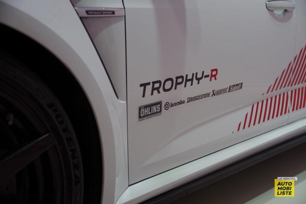 Renault Megane R.S. Trophy R LNA FM 2019 50
